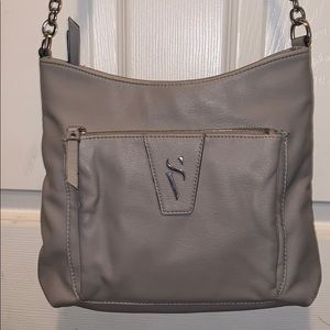 Simply Vera Vera Wang Crossbody Bag